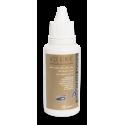 Soluzione disinfettante e conservante 50 ml