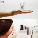 Adore Hand Sanitizer