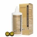 Soluzione 360 ml + Gel disinfettante/pack da 7 bustine