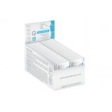 Gel Igienizzante mani -  Pack/100